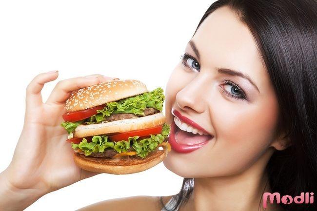 5 Простих способів обдурити мозок, які допоможуть вам знизити вагу