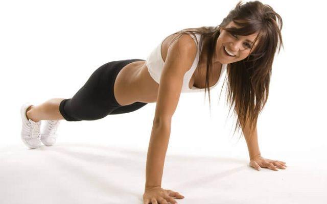 Аеробіка для схуднення будинку: як досягти бажаного результату