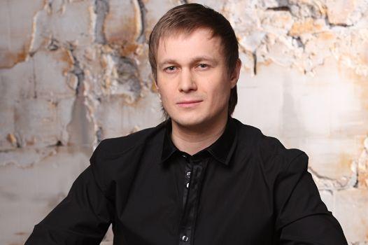 Олександр стемповському: