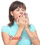 Алергія: чи можна її уникнути?