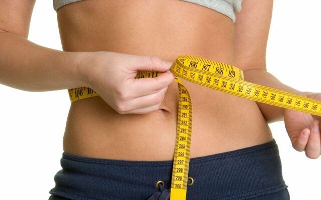 Біг для схуднення живота: перевірена ефективність