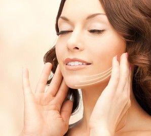 Безопераційна підтяжка обличчя нитками, лазером і ультразвуком