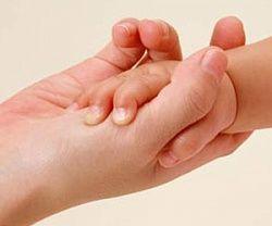 Благодійна допомога дітям - чи здатні ви на неї?