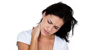 Біль у м'язах (міалгія): причини, симптоми, лікування