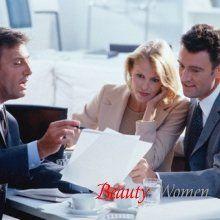 Шлюбний договір. Укладення шлюбного договору або контракту
