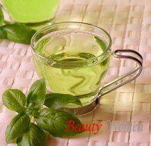 Чай проти хвороб. Корисні і лікувальні (цілющі) властивості зеленого чаю і каркаде. Червоний чай