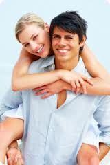 Чотири способи зберегти тривалі і сердечні стосунки з коханим.