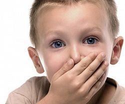 Що робити, якщо дитина обманює