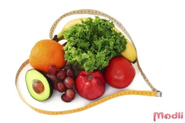 Що потрібно знати про метаболізм