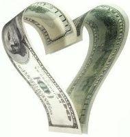 Що подарувати багатого чоловіка?