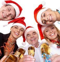 Що подарувати босові на новий рік?