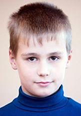 Що подарувати братові на 10 років?