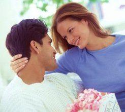 Що подарувати чоловікові на 14 лютого?