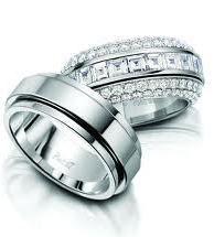 Що подарувати на 11 років весілля?