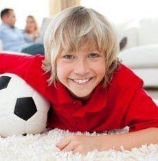 Що подарувати дитині на 12 років?
