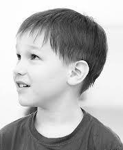 Що подарувати синові на 6 років?