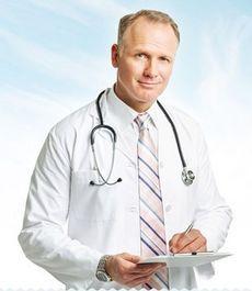 Що подарувати лікаря-чоловіка?
