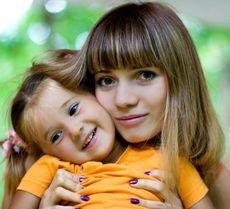 Що подарувати випускнику дитсадка?