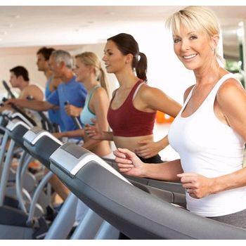 Чи справді велотренажери допоможуть схуднути?