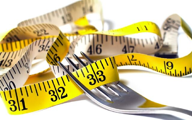 Дієта дикуля для схуднення: менше жиру, більше м'язів