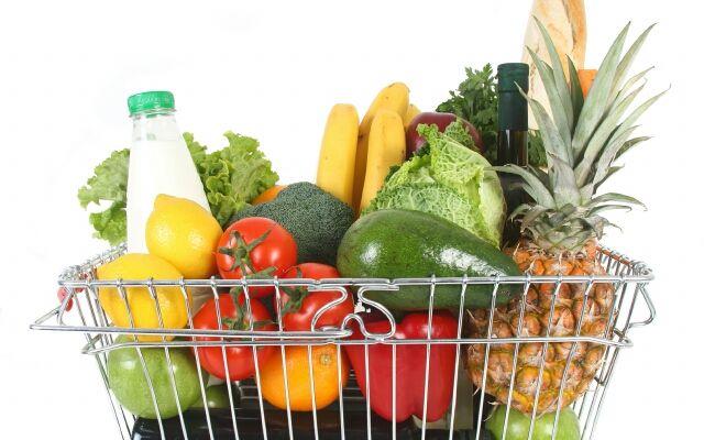 Дієта для хворих на подагру: продукти для нормалізації обміну речовин