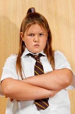 Дієти для підлітків для схуднення