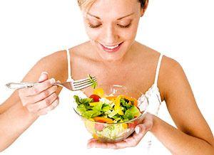 Дієти при жовчнокам'яній хворобі