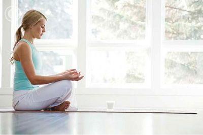 Дихальні вправи для схуднення: відгуки красивих, струнких і здорових