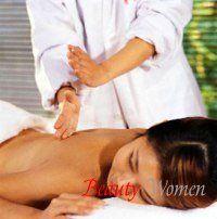 Форми і методи масажу: ручний, загальний і приватний масаж