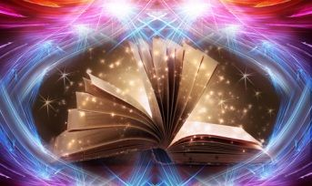 Ворожіння по книзі доль онлайн