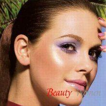 Де купувати косметичні засоби: в косметичних бутиках або спеціалізованих відділах великих магазинів?