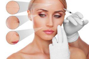Гіалуронова кислота для обличчя: мезотерапія, ревіталіція і уколи