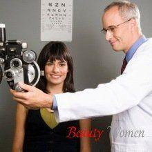 Глаукома - викрадач зору. Лікування, симптоми і попередження глаукоми