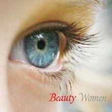 Очні захворювання. Профілактичний догляд зору людини. Вікові порушення і зміни очі