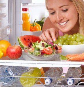Худнути швидко без дієт - міф чи реальність