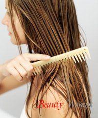 Інструменти для створення і закріплення зачіски: гребінці, папільйотки, бігуді, електрощипці, фен, аксесуари. Як правильно вибрати расчестку? Що потрібно для створення модного і стильного зачіски?
