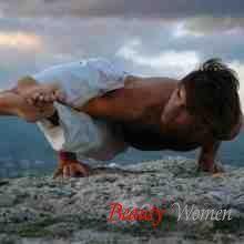Мистецтво йоги. Вправи в йозі ( «асани»). Дихальна гімнастика - пранаяма. Вправи для «офісних працівників»