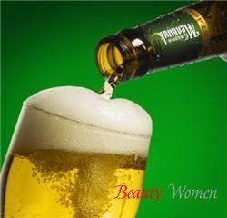 Історія пива. Користь і шкода пива. Вживання пива. Скільки можна пити пива. Вітаміни в пиві
