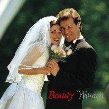 Історія традиції оголошення шлюбу