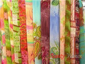З яких матеріалів і тканин шиють одяг? Натуральні і синтетичні волокна. Товсті і тонкі тканини. Тканини, їх переваги і недоліки
