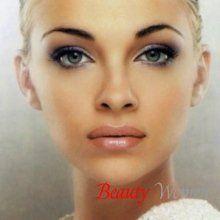 Винаходи косметології xx століття для макіяжу: тональний крем, рум'яна, пудра, олівець для очей, палетка тіней, туш, помада або блиск для губ