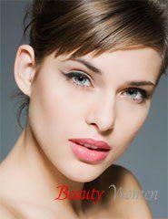 Ендоскопічна підтяжка обличчя - ендоскопічний ліфтинг особи (фейсліфтінг): показання, процедура, реабілітація