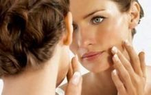 Як боротися з роздратуванням шкіри обличчя