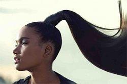 Як швидко відростити волосся?