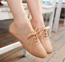 Як і з чим носити туфлі оксфорди?
