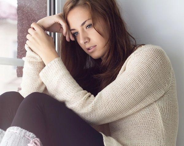 Як позбутися від почуття самотності