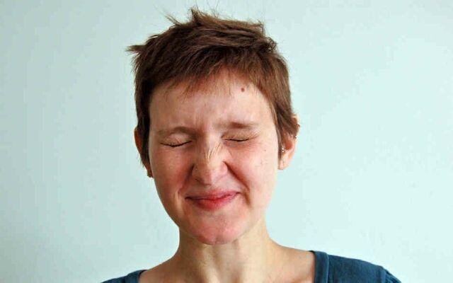 Як позбутися від гіркоти у роті народними засобами: успішне усунення