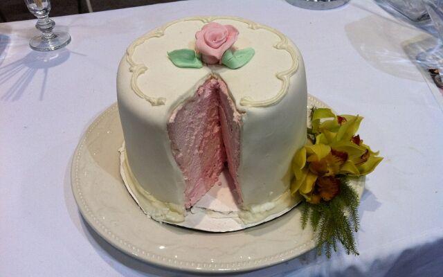Як красиво прикрасити домашній торт: солодкі шедеври
