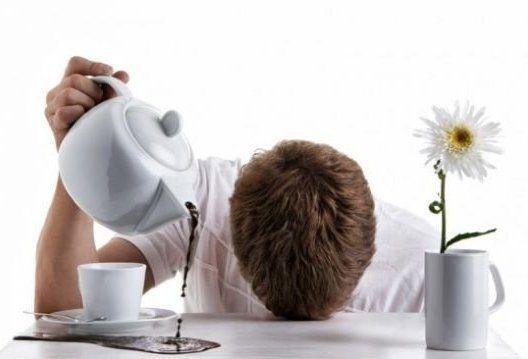 Як легко прокинутися вранці і залишитися свіжою і бадьорою на весь день?