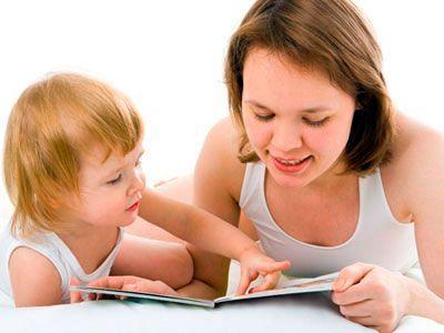 Як навчити дитину днях тижня